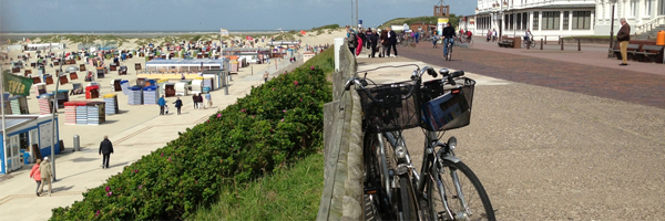 Bild-Fahrradservice